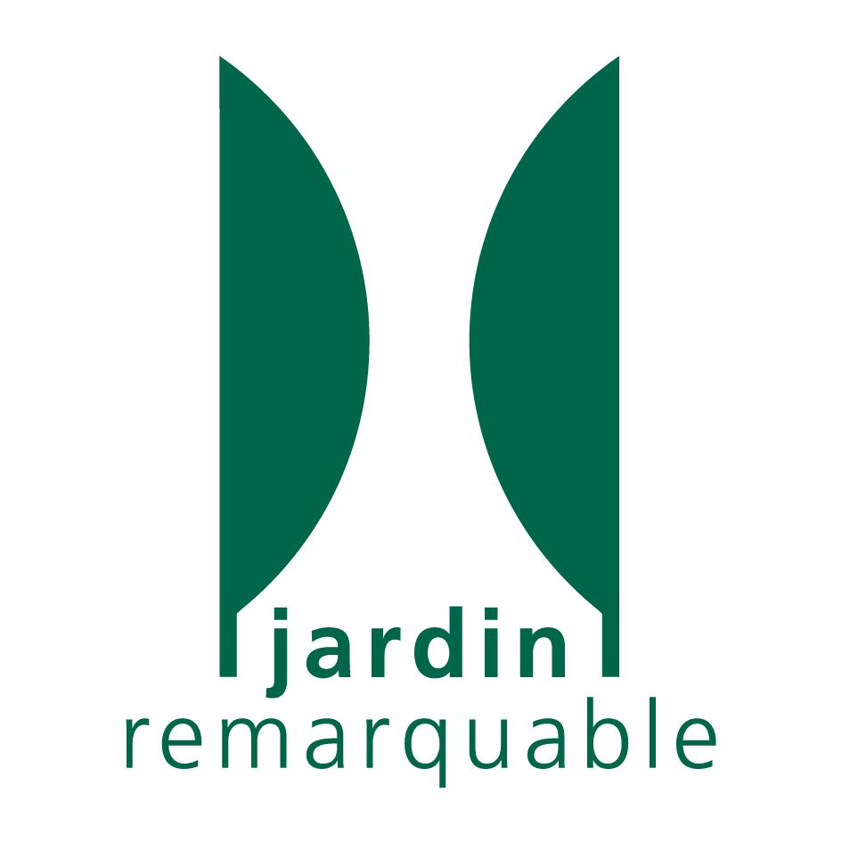 Le label jardin remarquable jardins de france for Jardin remarquable
