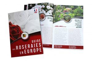 guide_des_roseraies_en_Europe_2015
