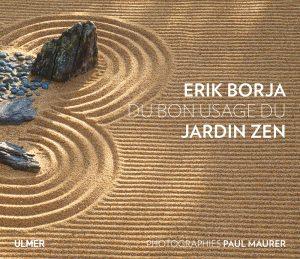 borja_du bon usage du jardin zen