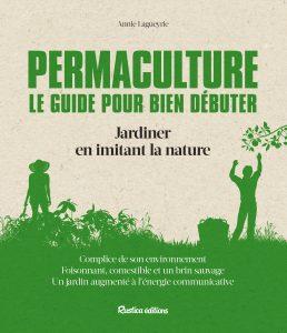 permaculture-guide-pour-bien-dyobuter