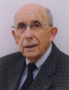 C. Leforestier