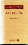 les epices Hebri Leclerc 1929