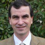 Éric Moinard, directeur Ingénieur agronome ENSA Montpellier Ingénieur diplômé de l'ENSH Versailles