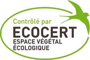 Espaces végétaux écologiques