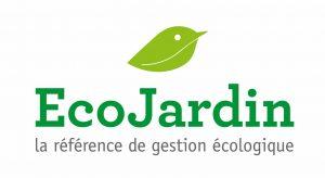 Logo EcoJardin