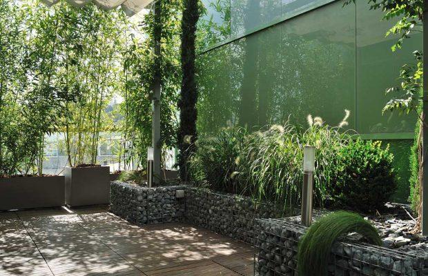 jardin-en-terrasse-sudest