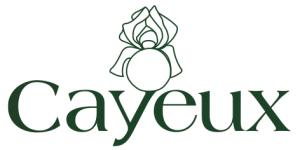 cayeux-logo