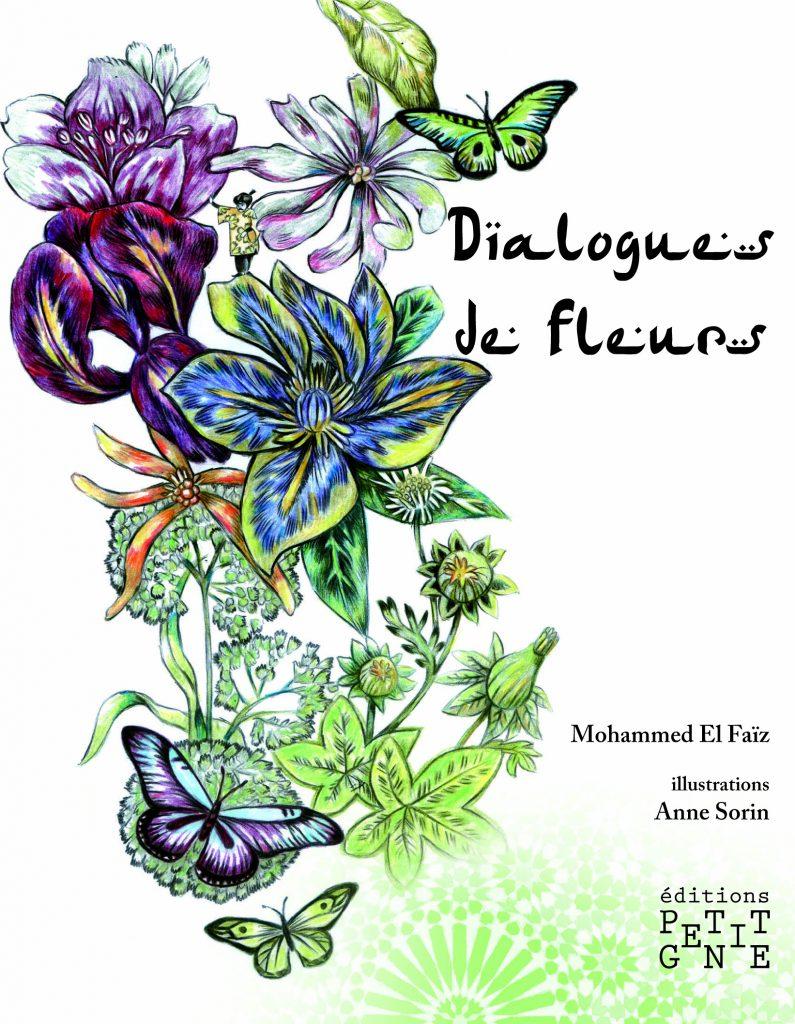 couv_dialogues