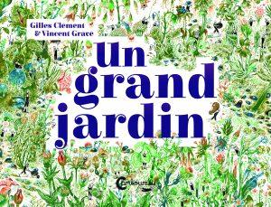 grand_jardin-couverture