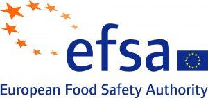 L'Autorité Européenne de Sécurité des Aliments veille aux allégations santé apposées sur les produits