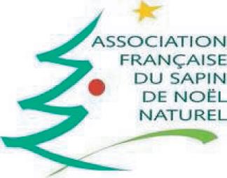 (1) AFSNN www.afsnn.fr