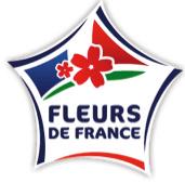 (3) www.labelfleurs defrance.fr
