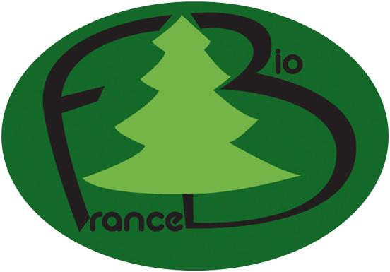 (4) www.francesapinbio.fr