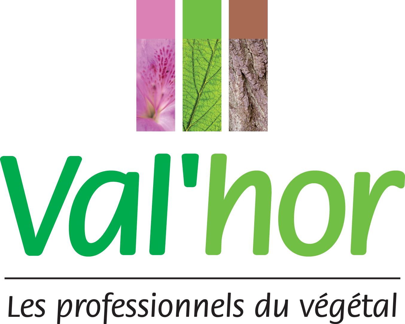 (5) www.valhor.fr
