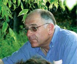 Jardinier et producteur, <b>Jean Lepage</b> est surtout connu pour son travail sur <b>...</b> - luc_andre_lepage