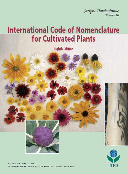 vari u00e9t u00e9s  variations  cultivars et obtentions